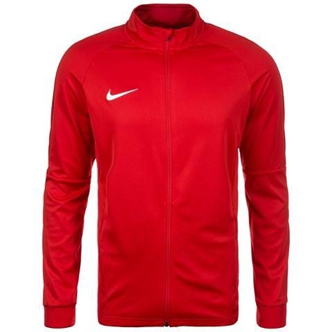 Спортивный свитер »Dry Academy 1...