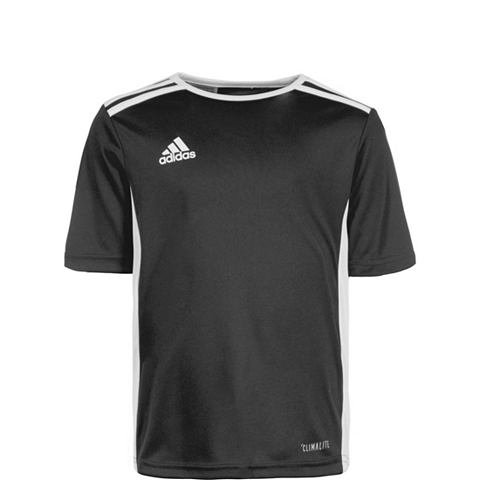 ADIDAS PERFORMANCE Футболка »Entrada 18«