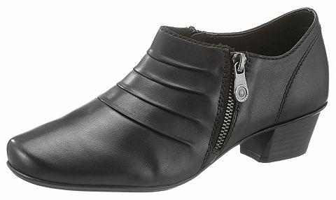 RIEKER Закрытые туфли