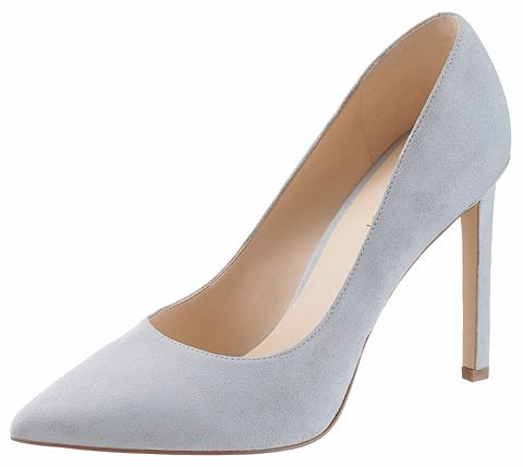 Туфли »Tatiana«