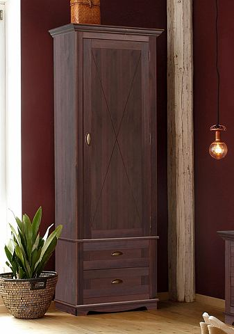 Шкаф для прихожей »Alva« V...