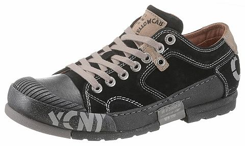 YELLOW CAB Ботинки со шнуровкой »Y12263&laq...