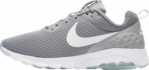 NIKE SPORTSWEAR Кроссовки »Air Max Motion LW&laq...