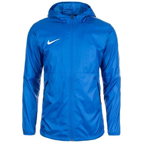 Куртка-дождевик »Dry Park 18&laq...