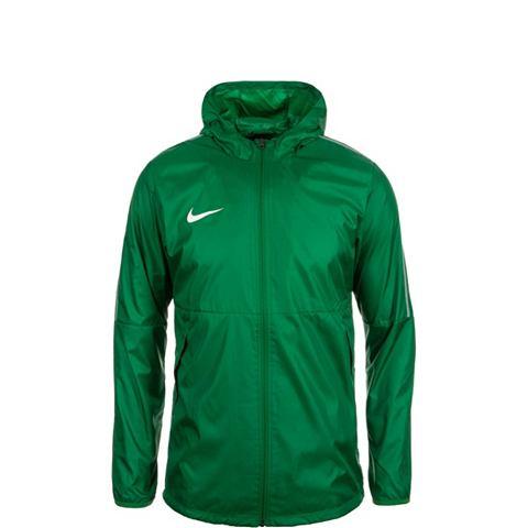 NIKE Куртка-дождевик »Dry Park 18&laq...