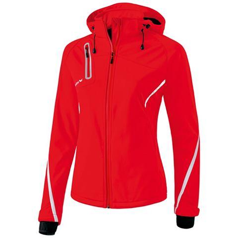Function куртка мягкая для женсщин