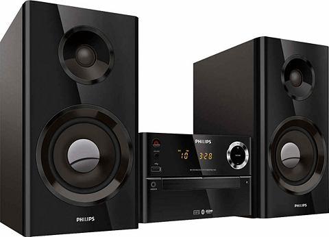 BTM2185/12 Компактная звуковая система...