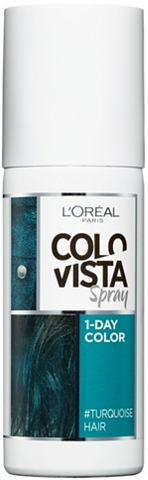 """Coloration """"1-Day-Color-Spray&quo..."""