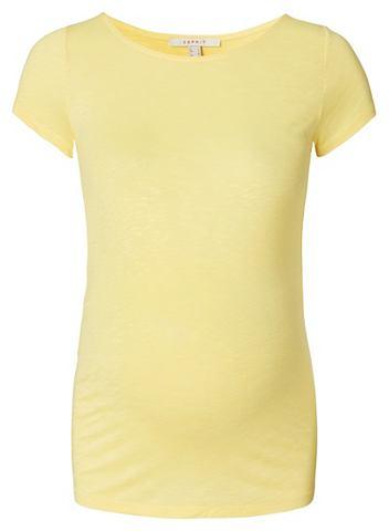 ESPRIT беременных футболка