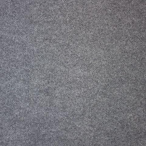 Ковровое покрытие »Madison grau&...