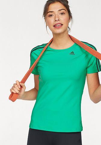 Футболка »D2M футболка 3S«...