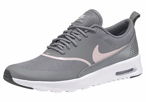 Кроссовки »Air Max Thea«