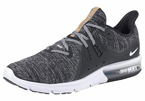NIKE SPORTSWEAR Кроссовки »Air Max Sequent 3&laq...