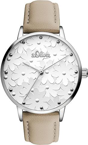 Часы »SO-3466-LQ«