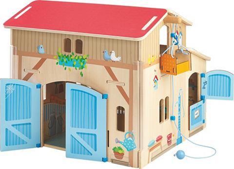 ® Puppenhaus »Little Friends...