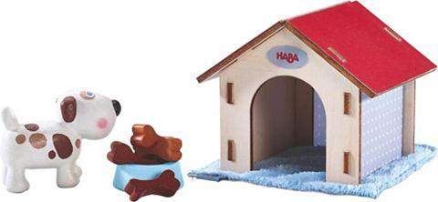 HABA ® Spielfiguren-Set »Little F...