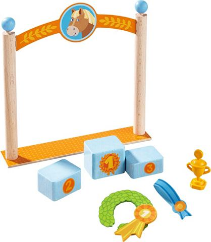 HABA ® набор игрушек »Little Frie...