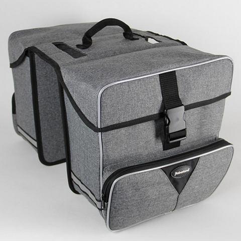 Doppeltasche »Maxi«