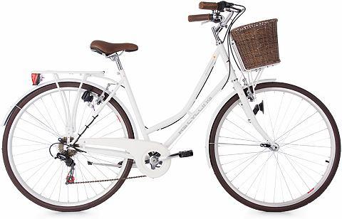 Велосипед »Stowage« 6 Gang...