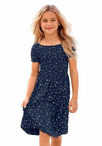 ARIZONA Летнее платье