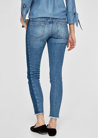 Shape Укороченные джинсы