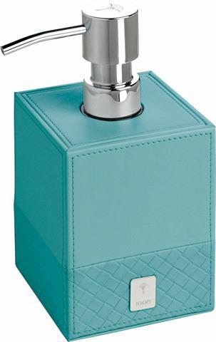 Дозатор для жидкого мыла »BATHLI...