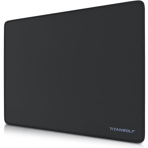 TITANWOLF XL тренажер Игровой коврик - 44 x 35 x...