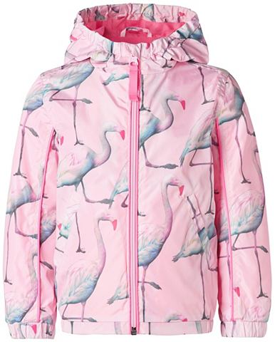 NOPPIES Sommer куртка »Lohne«