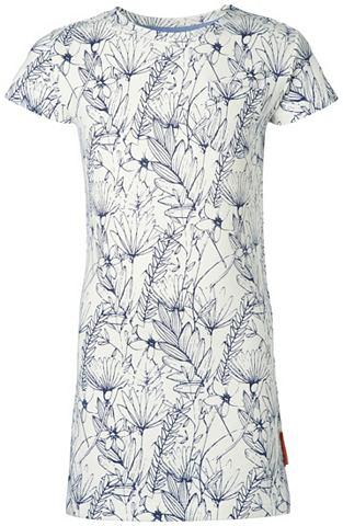 Платье »Lantana«