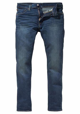 ® джинсы »512? узкий Taper&l...