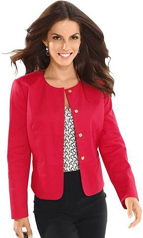 Пиджак в очень edlem стиль