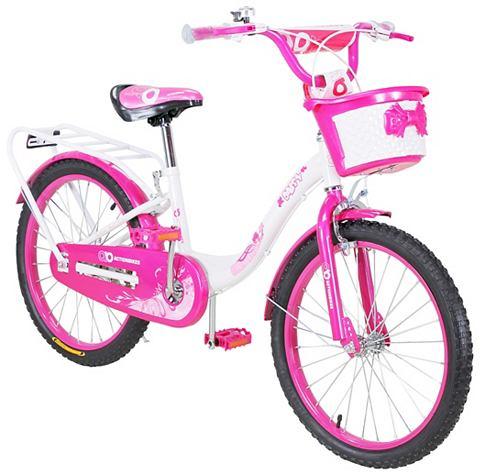 Велосипед детский »Daisy« ...