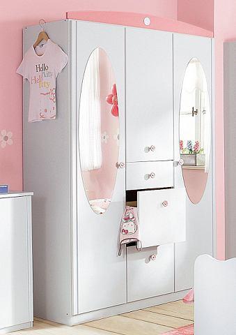 RAUCH PACK´S шкаф для одежды »Ta...