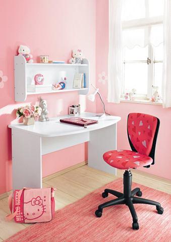 RAUCH PACK´S письменный стол »Ta...