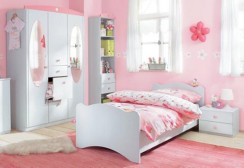 PACK´S комплект мебели для подро...