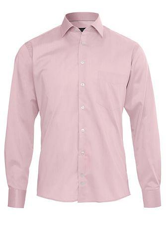 Модные рубашка с длинными рукавами