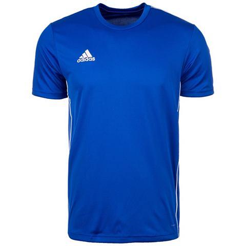 ADIDAS PERFORMANCE Футболка спортивная »Core 18&laq...