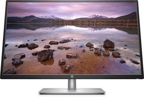 "HP 32s monitor »80 cm (315"")FH..."