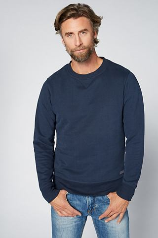 COLORADO джинсы Herren »Sweatshi...