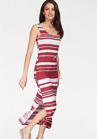 Suknelė in trendstarker dryžuota