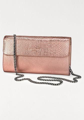 Клатч сумка »Maria F8«