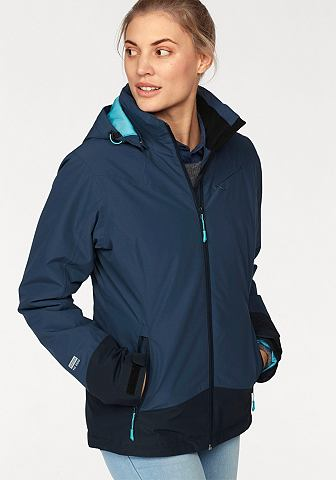 ICEPEAK Куртка »LARA«