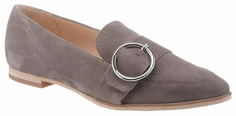 Ботинки »ISMENE«