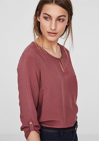 Блузка-футболка »BUCI«