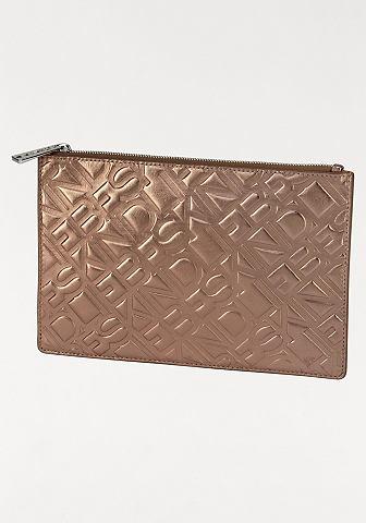 Клатч сумка »Minja MS8«