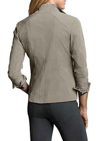 Voager 2.0 куртка