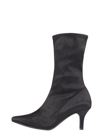 Sock сапоги