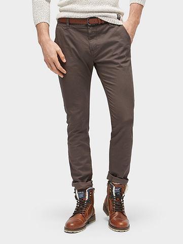 Tom Tailor джинсы брюки »Chino о...