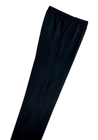 Schneider брюки для отдыха Schneider