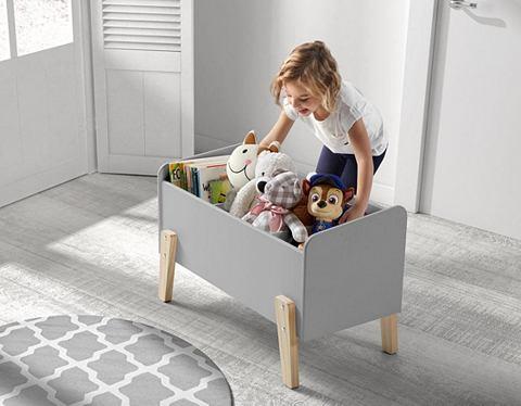 Vipack ящик для игрушек »Kiddy&l...